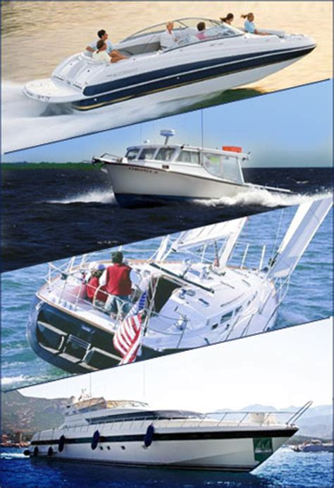 geico boat insurance customer service about geico marine insurance