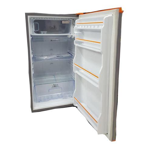 Freezer Maspion uchida by maspion kulkas 1 pintu urg 168ne elevenia