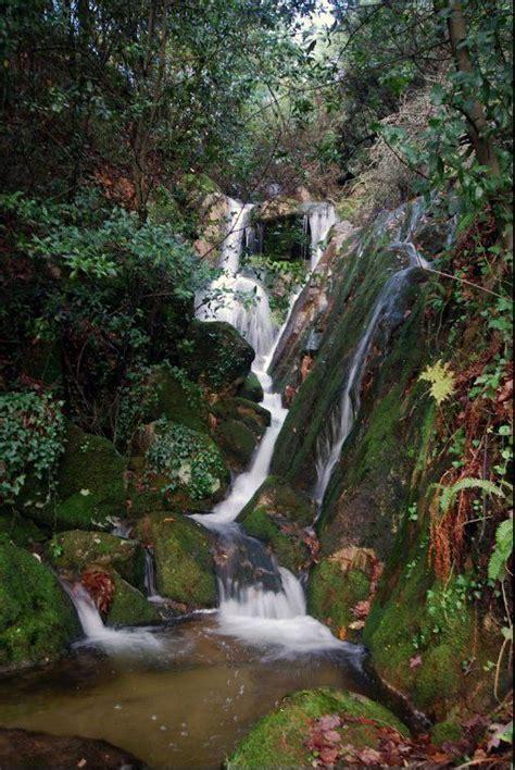 monte aloya park 17 best images about spain on pinterest menorca cordoba