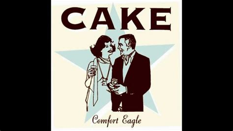 comfort eagle cake pretty pink ribbon comfort eagle cake youtube