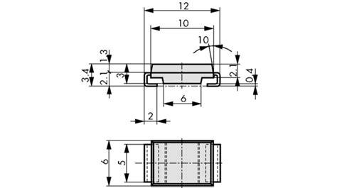 resistor smd r220 resistor smd r220 28 images 0 22 ohm acquista a poco prezzo 0 22 ohm lotti da componentes