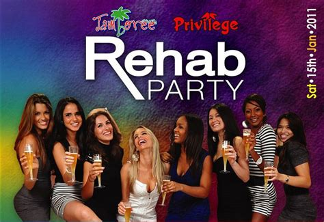 Toronto Detox Hotline by Trinijunglejuice Trini Jungle Juice Caribbean