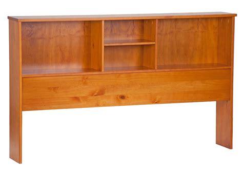 pine headboard full palace imports kansas headboard full honey pine