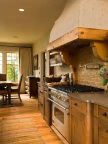 rustic kitchen ideas pictures rustic italian kitchen design ideas amp remodel pictures houzz