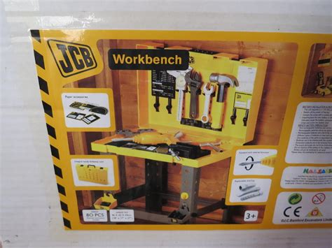 jcb talking tool bench jcb talking tool bench jcb tool bench 28 images juaimurah