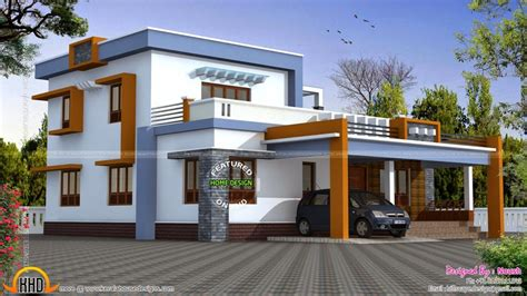 Kerala Home Design Box Type by Different Exterior Home Design Styles 28 Images Home