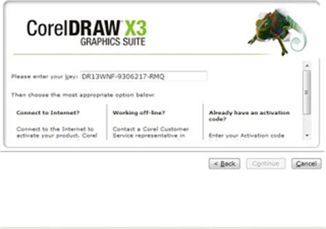 corel draw x5 crack file only free corel draw x5 crack serial keygen zipmall3 s diary