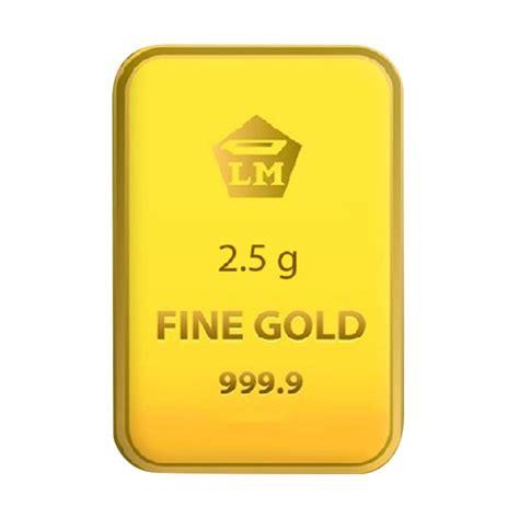 Stok Terbatas Emas Antam Logam Mulia 2 Gram Gold 999 9 Emas jual antam logam mulia 2 5 gram harga kualitas terjamin blibli