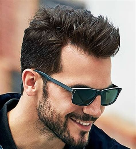 mens haircuts 2016 hairstyle gallery mens hairstyles 18 college for guys men39s and haircuts