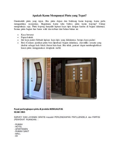 Engsel Pintu 5 By Cahayabelawa 0856 188 2242 harga engsel engsel pintu kaca jual