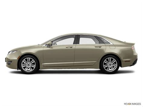 photos and 2015 lincoln mkz sedan colors kelley