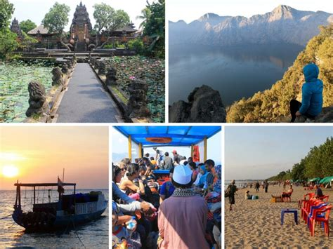 best place to visit bali top 5 places to visit in bali lombok diy travel hq