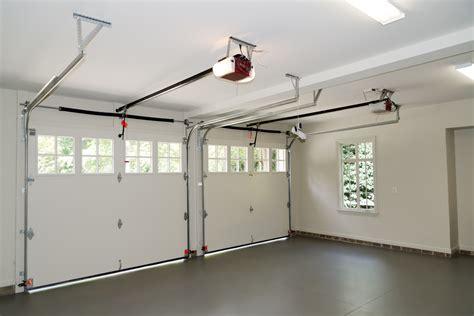 garage door repair install sales kaiser garage doors
