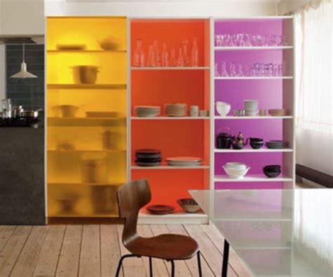 billy boekenkast mahonie boekenkast ikea amazing living living room design by ikea