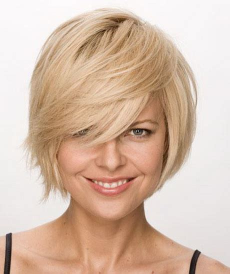 textured bob hairstyle photos sexy short hairstyles for 2016