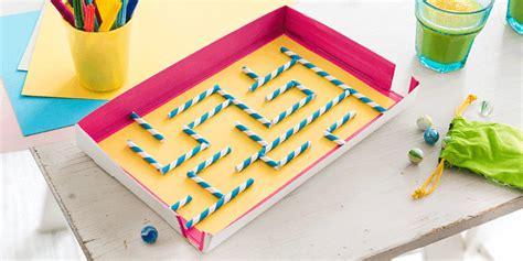 wohnung im schuhkarton basteln mit einem schuhkarton basteln anleitungen und ideen f 252 r