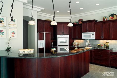 canyon creek cabinets reviews canyon creek cabinets gallery creek ventures cabin