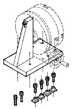 90derajat Angle Screwdriver Set Jtc 3701 sherline right angle attachment