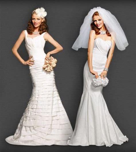 bebe wedding dress bebe bridal line rami kashou bebe bebe wedding dresses