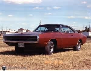 1970 dodge charger 500 premium id 20165