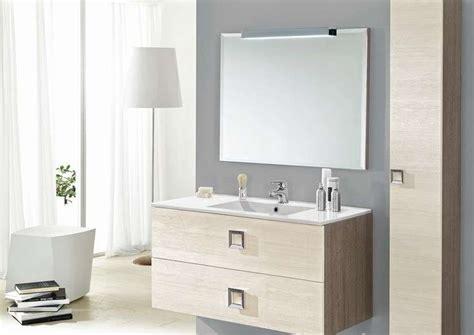 mondo convenienza specchi bagno specchio bagno mondo convenienza duylinh for