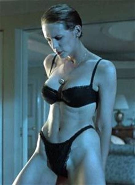 jamie lee curtis xxy 1000 images about jamie lee curtis on pinterest tony