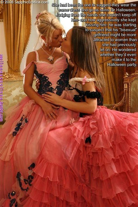 forced tg captions kissed by a man 60 best images about sissy on pinterest to be no escape