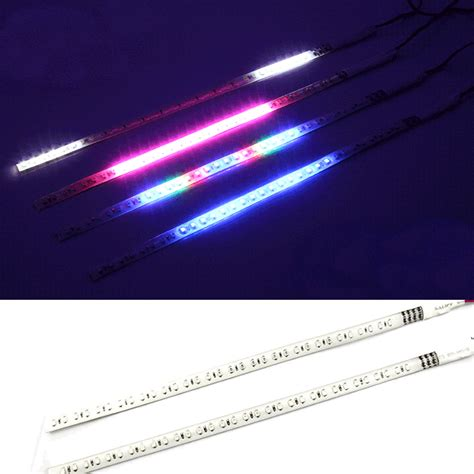 wholesale led light strips wholesale led car motorcycle strip light buy cheap led