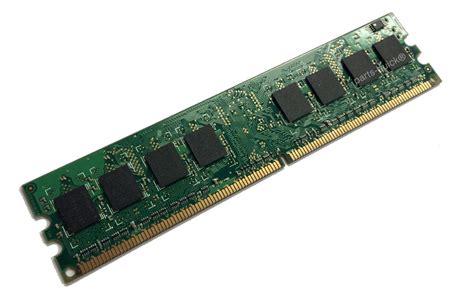 Asus Ram 1gb 1 Jutaan 1gb pc2 5300 ddr2 667 dimm memory abit asus intel gigabyte msi supermicro tyan ebay