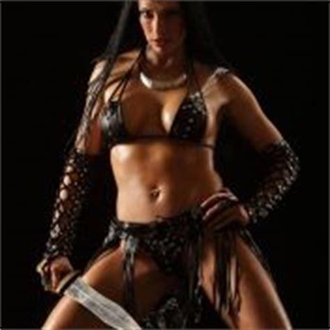 photos du site amazon warriors 1000 images about amazon warriors on pinterest posts