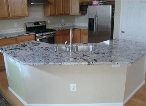 Granite Countertops Cold Mn by Cold Springs Granite Countertops And Granite On