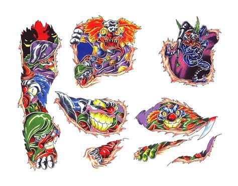 tattoo designs flash art tattoos design tattoos