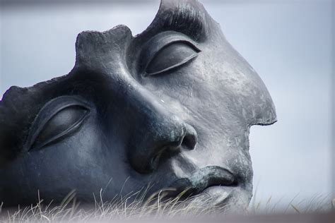 images of ร ปภาพ สถาป ตยกรรม อน สาวร ย ร ปป น ขาวดำ ใกล ช ด