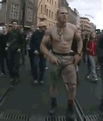Techno Viking Meme - post your favorite internet memes springfield xd forum