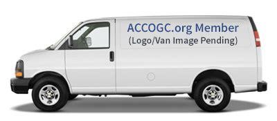 Plumbing Contractor Cincinnati by Air Conditioning Contractors Of Greater Cincinnati Acca