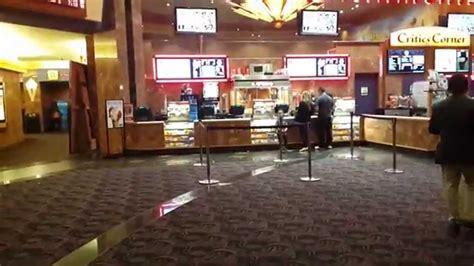 lincoln theatre bellevue lincoln square bellevue cinemas top lincoln theater in