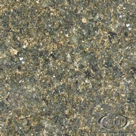 Granite Countertops Green by Granite Countertop Colors Green Page 6