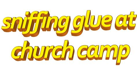 Good Church Camp #7: Th?id=OGC.5368542c05cf5743a63b8f2b03fd9a38