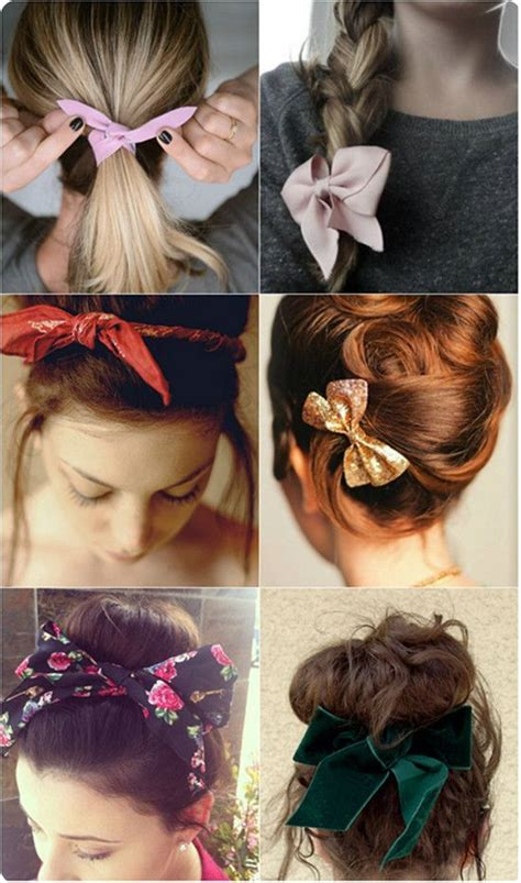 Fashion Find Easy Extensions by 489 Best Images About Hair Styles On