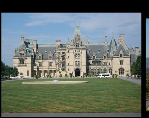 biltmore house asheville nc pinterest discover and save creative ideas