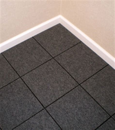 basement flooring products in oregon and washington
