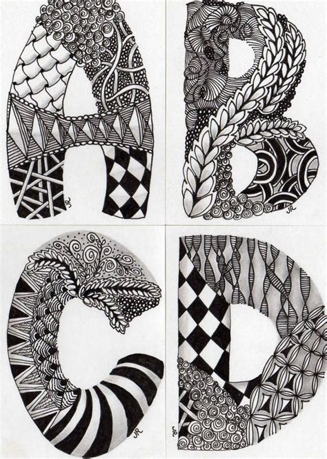 zentangle pattern drawing as meditation the 25 best zentangle patterns ideas on pinterest zen