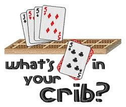 whats in your crib embroidery designs machine embroidery