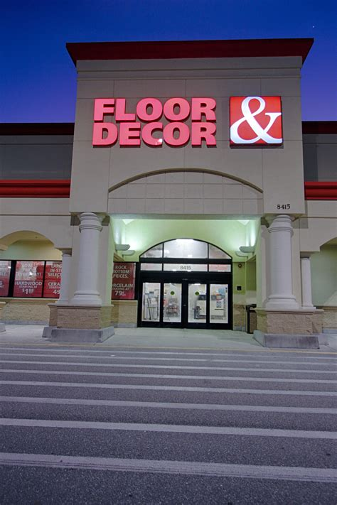 floor and decor florida floor decor sarasota florida fl localdatabase