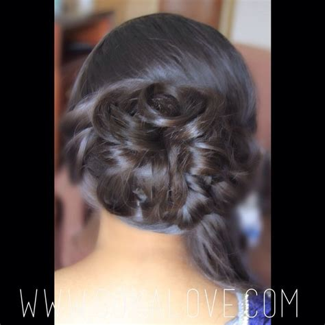 best haircuts boston ma best hair boston 171 best images about makeup hair by