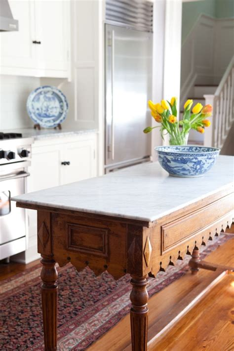 marble kitchen island table best 25 marble top table ideas on pinterest marble top