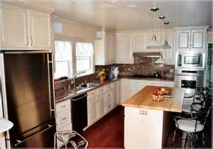 looking kitchen cabinets white mission style kitchen cabinets home design ideas