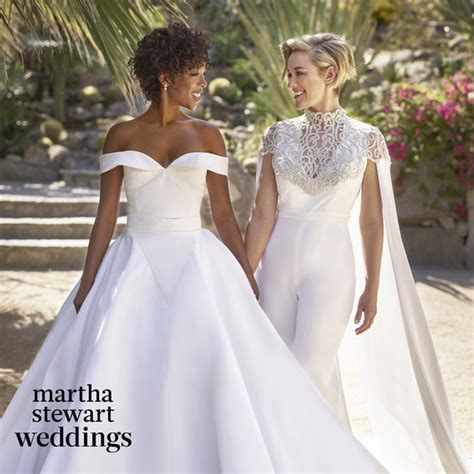 Exclusive: Samira Wiley and Lauren Morelli Are Married