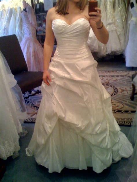 Wedding Dresses Kalamazoo Mi by Used Bridal Gowns Kalamazoo Mi Bridesmaid Dresses