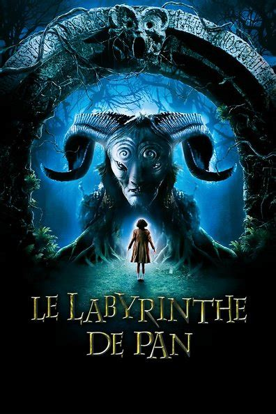 regarder arctic regarder streaming vf en france voir film le labyrinthe de pan 2006 streaming vf et